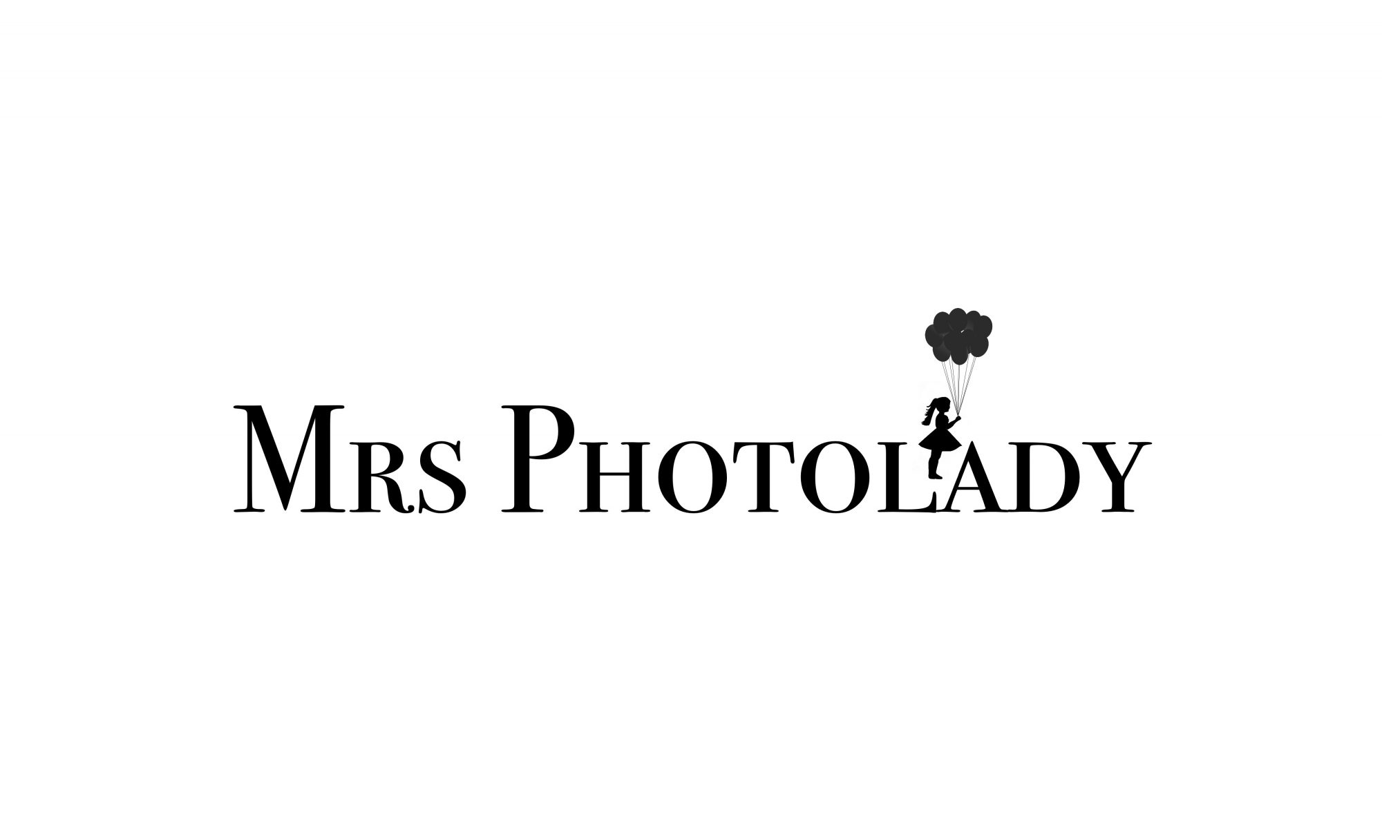 Mrs PhotoLady